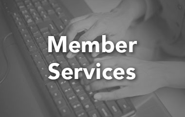 MemberConnect